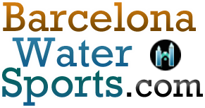 Barcelona Water Sports : Watersports : BarcelonaWaterSports.com